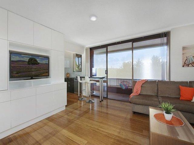 4/46 Burrawan Street, Port Macquarie NSW 2444