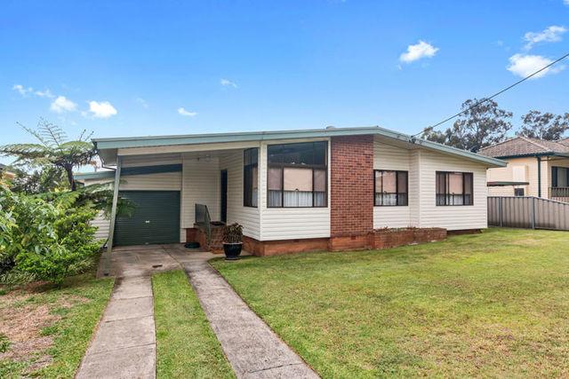 8 Beaumont St, Smithfield NSW 2164