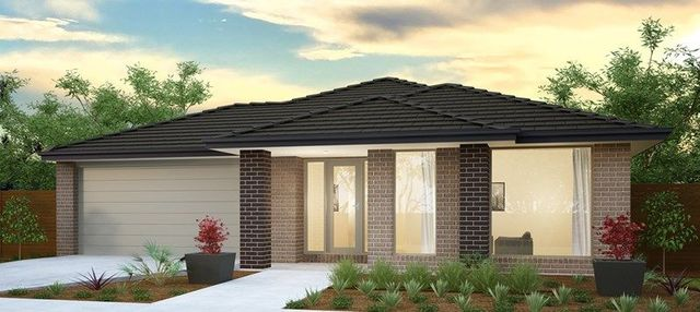Real Estate for Sale in Mickleham, VIC 3064 | Allhomes