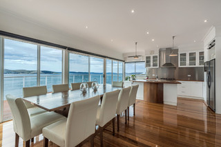 776 Sandy Bay Road