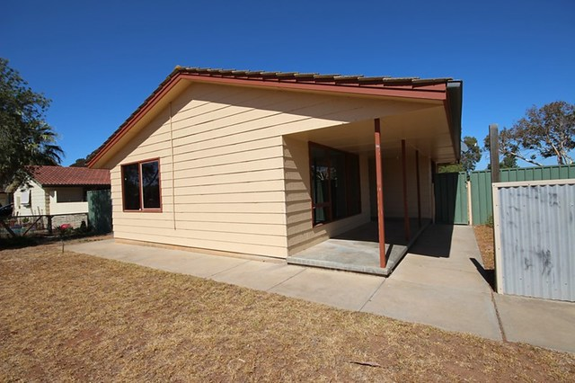 2 Lorikeet Court, Murray Bridge SA 5253