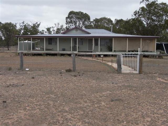 290 Redgum Road, Ducklo QLD 4405