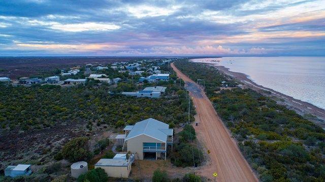65 The Esplanade, Thompson Beach SA 5501