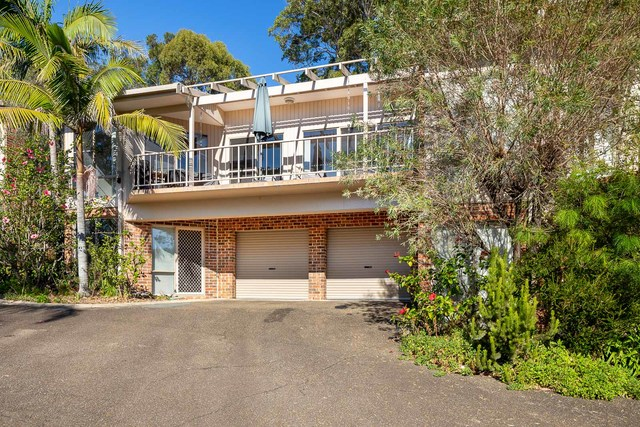 9/5 Edgewood Place, Denhams Beach NSW 2536