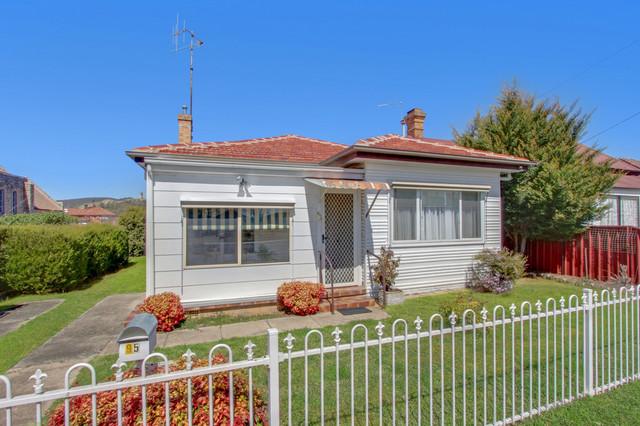 95 Lagoon Street, Goulburn NSW 2580