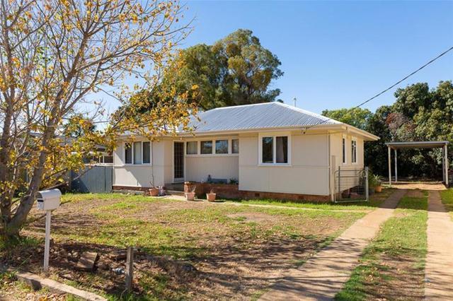 52 Wandobah Road, NSW 2380