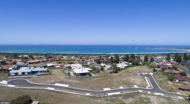 36 Foster Street, Warrnambool VIC 3280