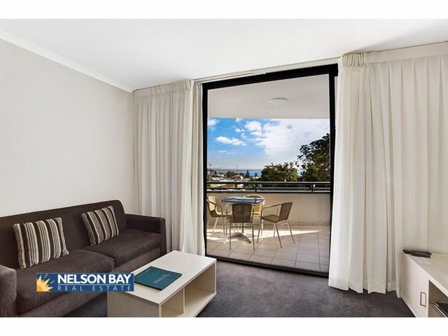 118/61B Dowling Street, Nelson Bay NSW 2315