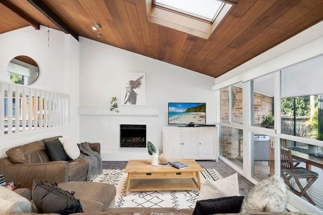 57 Ocean Avenue, Newport NSW 2106