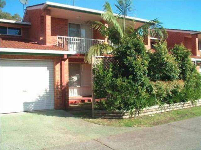 8 Lynton Lodge36 Breckenr Street, Forster NSW 2428