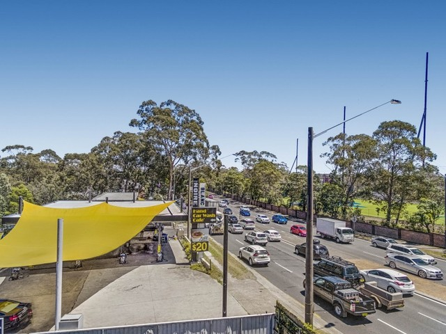 169-171 Pennant Hills Road, Thornleigh NSW 2120