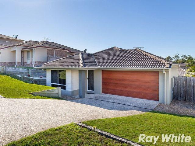 20 Spotted Gum Street, Heathwood QLD 4110