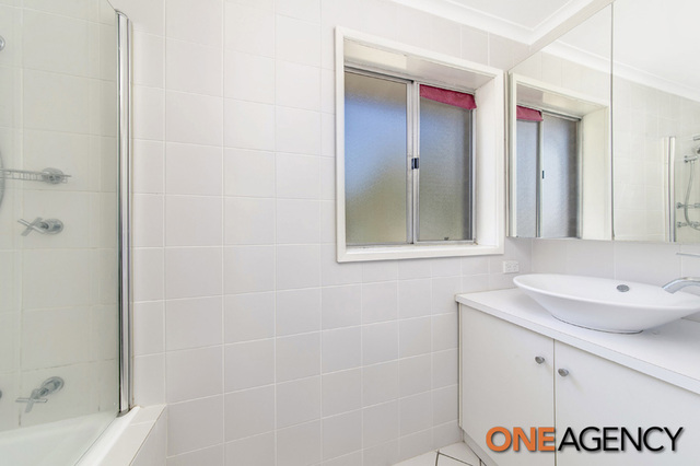 34 brereton street queanbeyan west nsw 2620 address for E bathrooms fyshwick