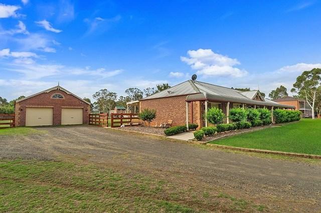 24 Wingadee Place, Windsor Downs NSW 2756