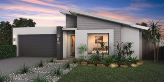 Lot 33 Witchetty Dr