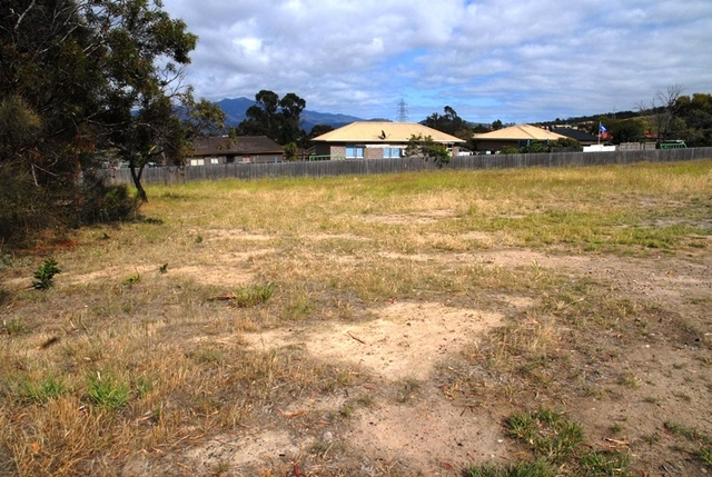 Lot 786 Briggs Road, TAS 7030