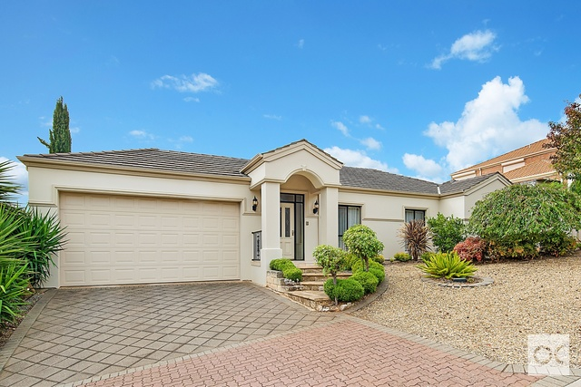 8 Staffan House Lane, Golden Grove SA 5125