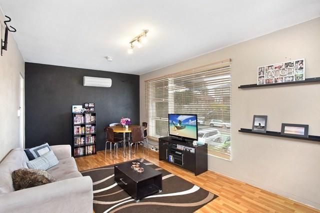 5/87 Elouera Road, NSW 2230