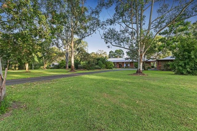 151 Rickertt Road, Ransome QLD 4154