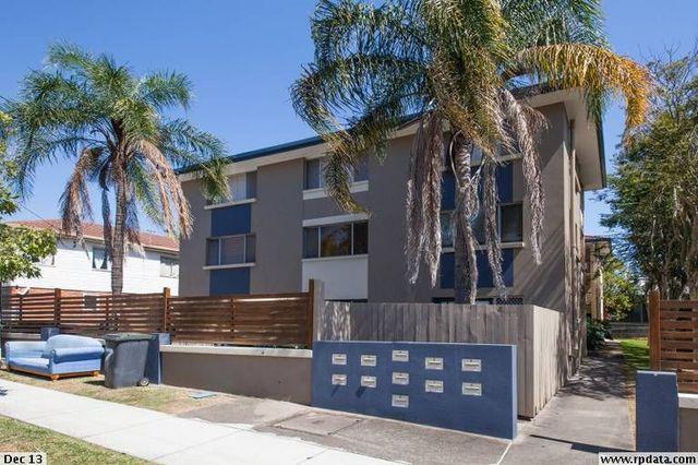 2/20 Potts Street, East Brisbane QLD 4169