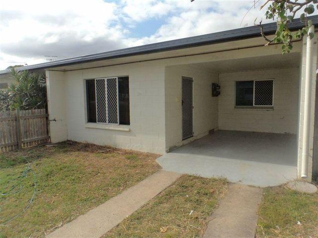 1/31 Wattle Street, Kirwan QLD 4817