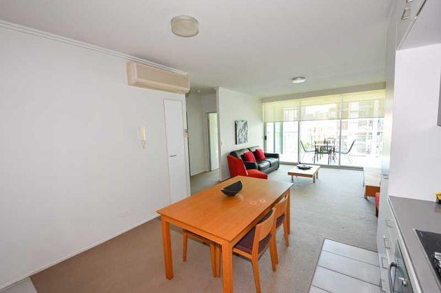 3/89 Lambert Street, Kangaroo Point QLD 4169