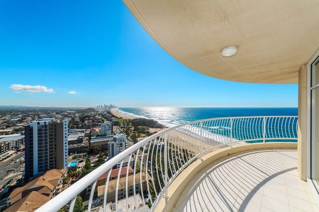 23E/238 The Esplanade, Burleigh Heads QLD 4220