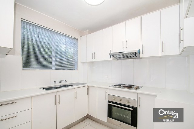 16/30 Queens Road, Westmead NSW 2145