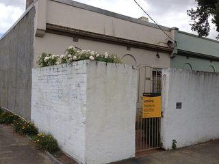 161 Maribyrnong Road