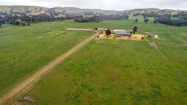 6581 Tumbarumba Road, Kyeamba, Wagga Wagga NSW 2650
