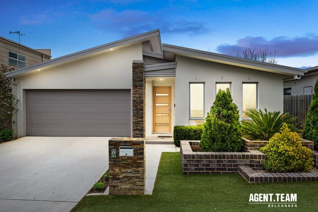 9 Octoman Street, Forde ACT 2914