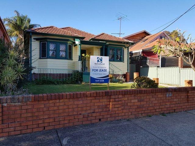 1/27 Barker Avenue, NSW 2128