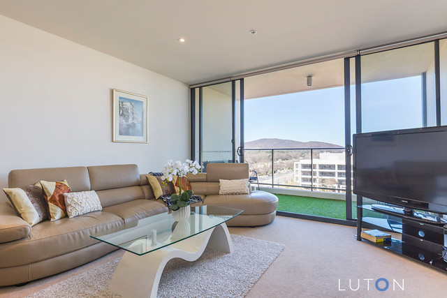 304/1 Mouat Street, ACT 2602