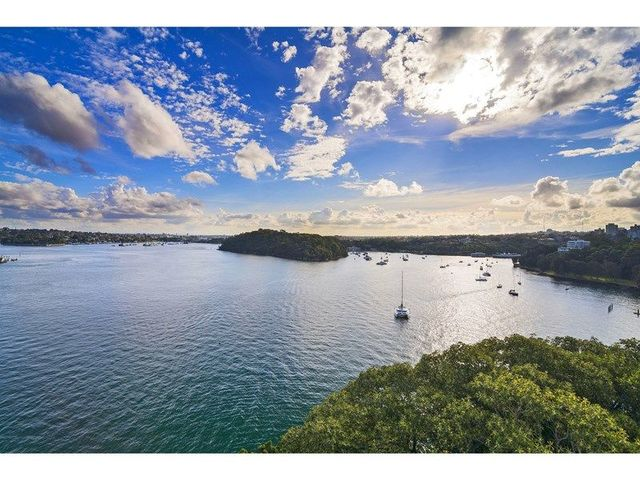 62/14 Blues Point Road,, NSW 2060