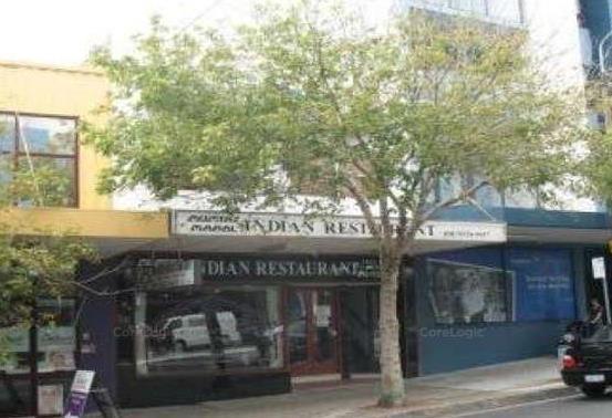 361 Kingsway, Caringbah NSW 2229