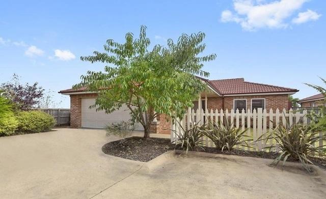Watson Street, Moss Vale NSW 2577