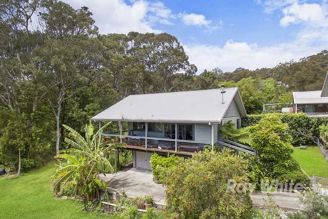 Browse New Real Estate For Sale In Lake Macquarie Nsw