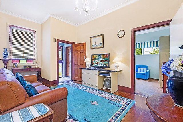 43 Hardie Street, NSW 2020