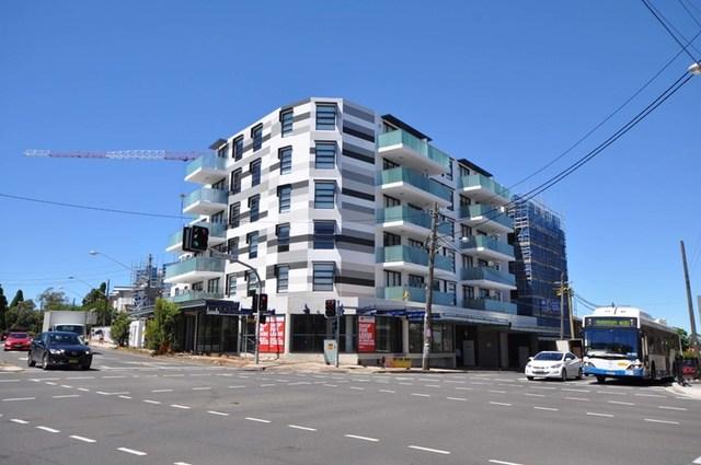2-8 Burwood Road, Burwood Heights NSW 2136