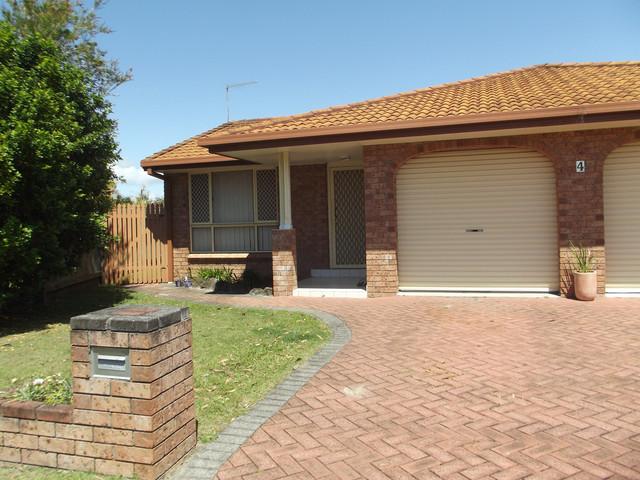2/4 Plover Close, Yamba NSW 2464