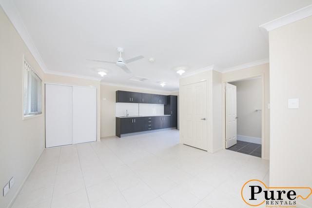 3B Bridge Street, Redbank QLD 4301