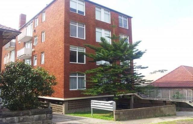 8/9 Miller Street, Bondi NSW 2026