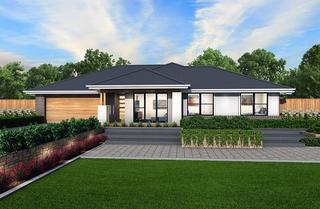 Lot 415 Rosehill Estate