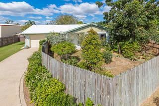 8 Music Court Condon QLD 4815