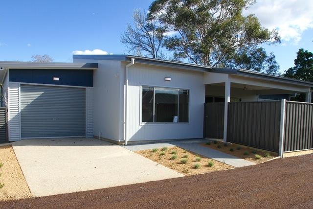 356 Smith Street, Albury NSW 2640
