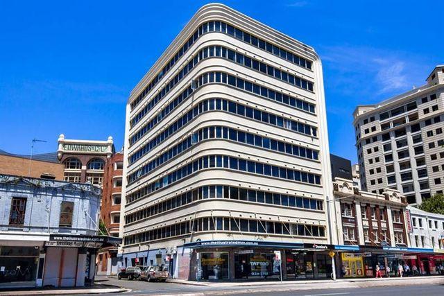 230 Elizabeth Street, NSW 2010
