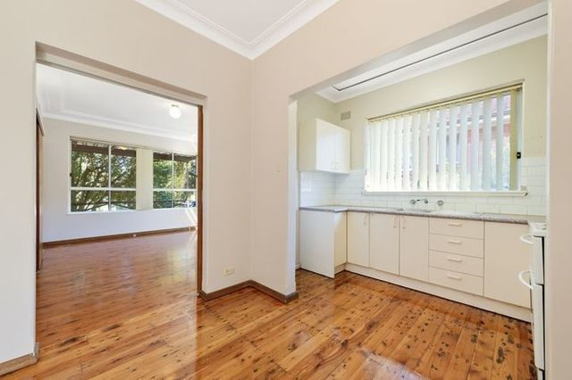 71 Patterson Street, Concord NSW 2137