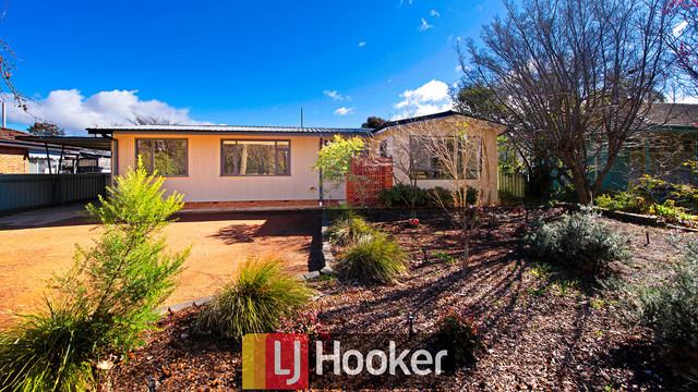 23A Melba Street, Downer ACT 2602