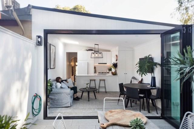 67 Ferris Street, NSW 2038