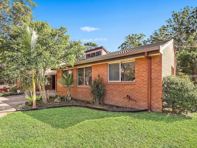 5/43 Linden Avenue, Toormina NSW 2452